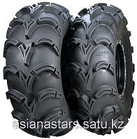 ITP MUD LITE XL 27X10X12