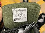 Кроссовки термо Columbia FAIRBANKS™ OMNI-HEAT™, фото 7