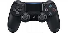Консоль Sony PS4 Playstation 4 Slim 500 ГБ, фото 3