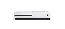 Консоль XBOX ONE S 1 ТБ + PAD + CINEMA + 3 ИГРЫ / В ПОДАРОК, фото 2