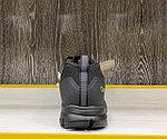 Кроссовки зимние Nike Air Relentless 26 (Gore-Tex), фото 3