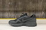 Кроссовки зимние Nike Air Relentless 26 (Gore-Tex), фото 4