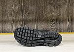 Кроссовки зимние Nike Air Relentless 26 (Gore-Tex), фото 6