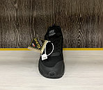 Кроссовки зимние Nike Air Relentless 26 (Gore-Tex), фото 5