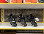Кроссовки зимние Nike Air Relentless (Gore-Tex), фото 7