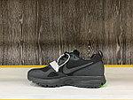 Кроссовки зимние Nike Air Relentless (Gore-Tex), фото 3