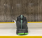 Кроссовки зимние Nike Air Relentless (Gore-Tex), фото 5