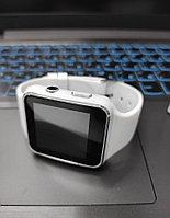 Умные часы Smart Watch 5