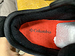 Кроссовки термо Columbia FAIRBANKS™ OMNI-HEAT™, фото 6
