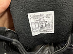 Кроссовки зимние Columbia FLOW™, фото 5