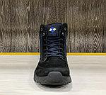 Кроссовки зимние Columbia FLOW™, фото 2