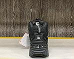 Ботинки зимние The North Face M HEDGEHOG HIKE II MID WP, фото 3