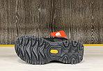 Ботинки зимние The North Face M HEDGEHOG HIKE II MID WP, фото 5