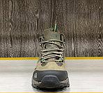 Ботинки зимние The North Face M HEDGEHOG HIKE II MID WP, фото 2