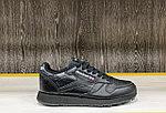 Кроссовки Reebok Classic Leather, фото 2