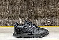 Кроссовки Reebok Classic Leather 42