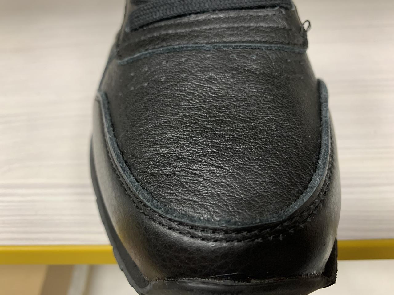 Кроссовки Reebok Classic Leather - фото 6
