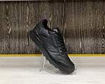 Кроссовки Reebok Classic Leather, фото 2
