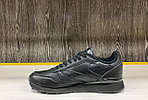 Кроссовки Reebok Classic Leather, фото 3