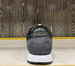 Кроссовки Reebok Classic Leather, фото 3