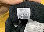 Кроссовки Reebok Classic Leather, фото 6