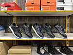 Кроссовки Reebok Classic Leather, фото 8