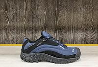 Ботинки Зимние Salomon SHELTER CS WP (Gore-Tex)