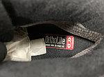Ботинки Зимние Salomon SHELTER CS WP (Gore-Tex), фото 4