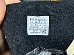 Ботинки Зимние Salomon SHELTER CS WP (Gore-Tex), фото 6