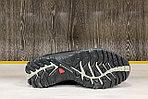 Ботинки Зимние Salomon SHELTER CS WP (Gore-Tex), фото 7