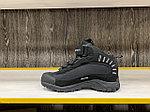 Ботинки Зимние Salomon SHELTER CS WP (Gore-Tex), фото 2