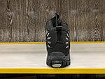 Ботинки Зимние Salomon SHELTER CS WP (Gore-Tex), фото 3