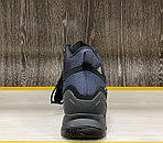 Кроссовки Adidas Terrex GTX 465 (Gore-Tex), фото 3