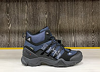 Кроссовки Adidas Terrex GTX 465 (Gore-Tex)