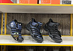 Кроссовки Adidas Terrex GTX 465 (Gore-Tex), фото 6