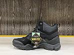 Кроссовки Adidas Terrex GTX 465 (Gore-Tex), фото 2