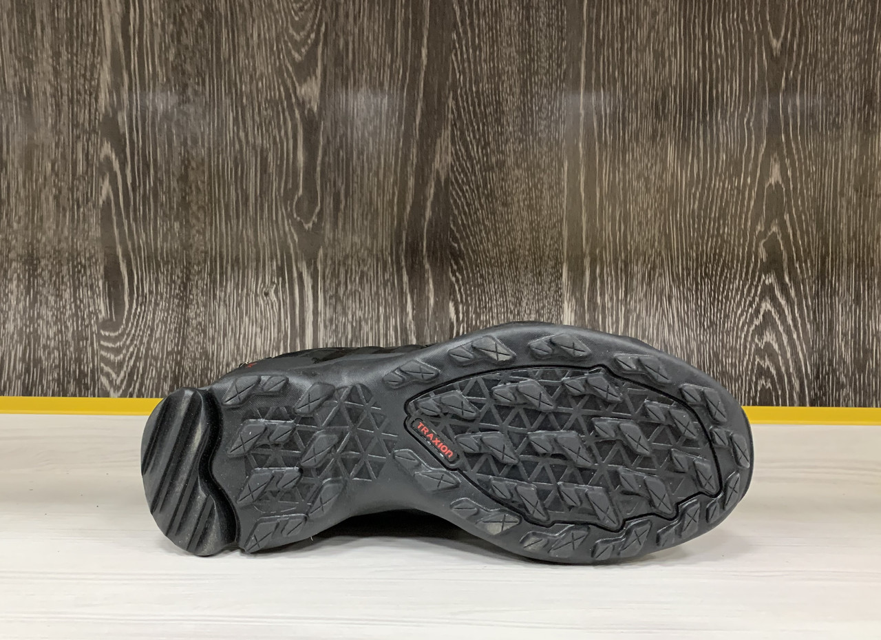 Кроссовки Adidas Terrex GTX 465 (Gore-Tex) - фото 4