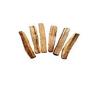 Благовоние Peruvian Natural Products Дерево Пало Санто (Palo Santo) бруски 20 грамм
