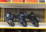 Кроссовки Adidas Terrex GTX 465 (Gore-Tex), фото 7