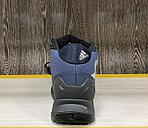 Кроссовки Adidas Terrex GTX 465 (Gore-Tex), фото 4