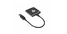 Клавиатура и мышь для адаптера PS4 + Tin 200 Genesis, фото 3