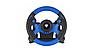 Руль для ПК PS4 XOne Vibration Gears Pedals, фото 5
