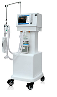 Аппарат искусственной вентиляции легких (ИВЛ) AV-20000B2