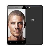 Inoi 2 1/8gb black