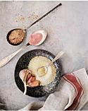 Ароматная морская соль. Томат и базилик, фото 2