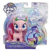 My Little Pony. Игровой набор волшебная пони-модница