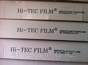 Тонировочная пленка Hi-tec Film 03%