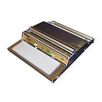 Аппарат термоупаков. CAS CNW520