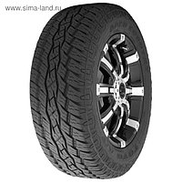 Шина летняя Toyo Open Country A/T Plus (OPAT+) 225/70 R16 103H
