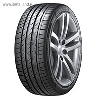 Шина летняя Laufenn S-FIT EQ (LK01) 235/35 R19 91Y